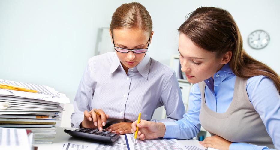 Опытный бухгалтер консультации регистрация ооо в финляндии